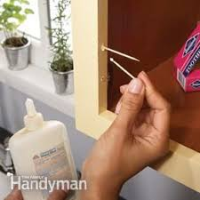 How To Adjust Kitchen Cabinet Hinges Best 25 Hinges For Cabinets Ideas On Pinterest Kitchen Hinges