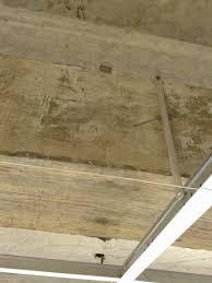 Repair Floor Joist Horizontal Cracks In Wood Beams House Support Beam Replacement
