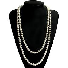 fashion accessories necklace images Fashion accessories jpg