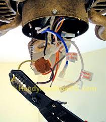 furniture harbor breeze ceiling fans wiring harbor breeze