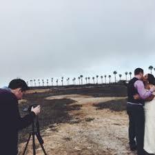 videographer san diego purpose videographers mission valley san diego ca