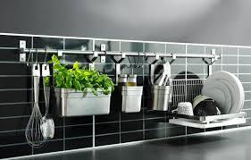 small galley kitchen storage ideas 38 clever kitchen storage ideas marble buzz