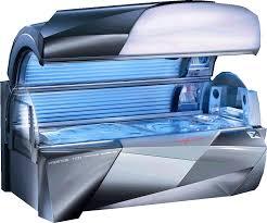 uv equipment u2014 sunscape tanning studios