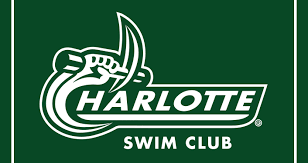 Swimming Logos Free by Swim Team Towels Custom Woven Towels