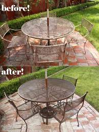 B Q Rattan Garden Furniture Paint For Garden Furniture Tk7a8 Acadianaug Org Garden Furniture