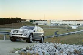 mercedes alabama plant mercedes to increase production at alabama plant