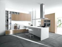 bisque kitchen faucet bisque kitchen faucet dual mount composite in x in x 9 in 1 kohler