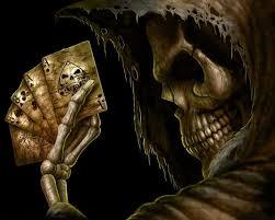 halloween background for mobile halloween skeleton wallpaper halloween skeleton photos pack v