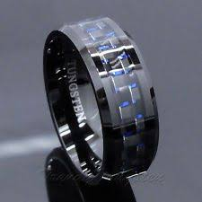 Mens Wedding Rings Tungsten by The 5 Most Awesome Men U0027s Wedding Rings I Might Actually Get My