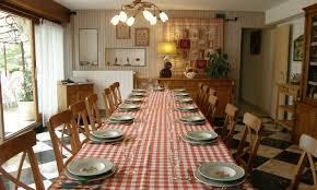 chambres d hotes mercantour chambre et table d hôtes bordant le parc national du mercantour