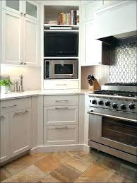 kitchen cabinet with microwave shelf microwave storage cabinet kitchen cabinet pantry free standing