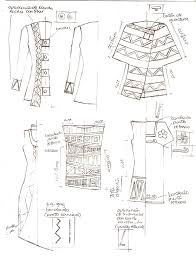 9 best my sketches images on pinterest sketching women wear and art