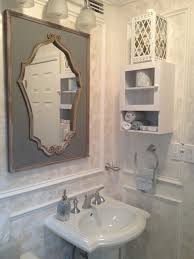 Bathroom Remodel Design Tool by Beautiful Bathroom Design Tool Home Depot Gallery Trends Ideas