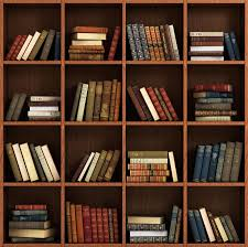 to install wall mounted bookshelves in your seattle home