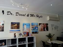 dr decal n mr hyde about waterslide metallic u0026 plastic decals