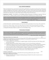 resume cover letter exles for customer service sle customer service cover letter exle geminifm tk