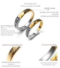Wedding Ring Price by Rings With Price