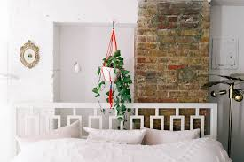 how to make your bed like a hotel 5 ways to make your bedroom feel like a hotel the stripe