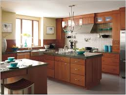Cheep Kitchen Cabinets Cheap Kitchen Cabinets Nj Kitchen Decoration