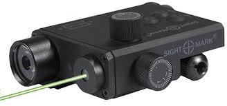 laser and light combo sightmark debuts laser light combo inspired military peq 15 the