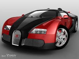 highest price car top 10 most expensive cars in the top ten countdown
