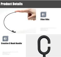 bureau de change chs elys s horaires 2017 arrival creative c hook handle folding layer