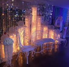 wedding backdrop rentals edmonton wedding decor comany decor rental chiavari chairs wedding