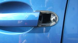 bmw door handle light replacement new to bmw a few questions ground lights
