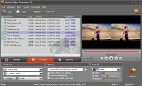3d Vidio 2013 Best 2d To 3d Converter Review List Best 2d To 3d Video