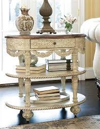 jessica mcclintock home decor 65 best furniture jessica mcclintock collection images on pinterest