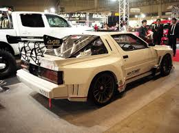 mitsubishi conquest interior 19 best conquest starion images on pinterest ps jdm and the o