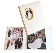 5x7 Wedding Photo Albums Pioneer Deluxe 5x7 Wedding Photo Album