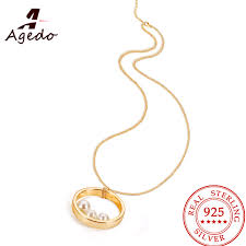 sted necklaces gold sted necklace best necklace design 2017