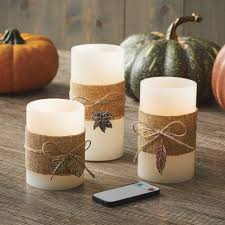 home interiors candles baked apple pie candles u0026 candle holders walmart com