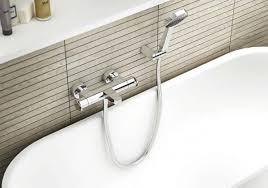 cisal rubinetti cerqua home fornisce ristruttura ripara risolve