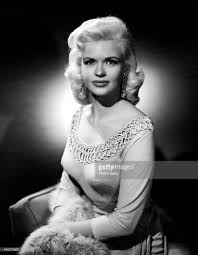 jayne mansfield pictures getty images