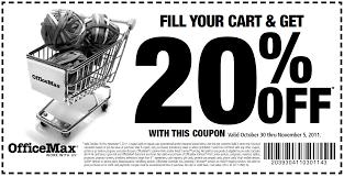 office depot coupons november 2014 officemax 20 off coupon code samurai blue coupon