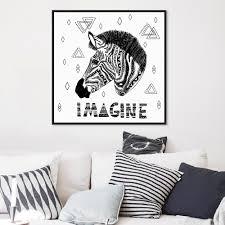 online buy wholesale white zebra from china white zebra
