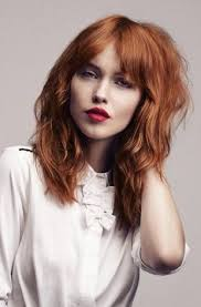 medium length easy wash and wear hairstyles collections of wash and wear hairstyles for women cute