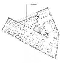 server room floor plan office development in salisbury charter house planning
