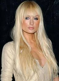 long layered hair cut square shaped face thin hair easy blonde hairstyles for long straight hair with bangs for