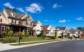 What To Know About Building A Home by Buying A Home In An Hoa Neighborhood Can Be A Great Move
