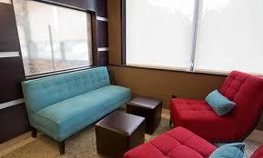 Comfort Inn And Suites Houston Drury Inn U0026 Suites Houston West Energy Corridor Drury Hotels