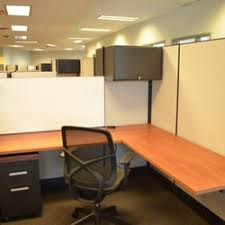 Office Furniture Stores by Office Furniture Brokers Furniture Stores 1475 W 9000th S