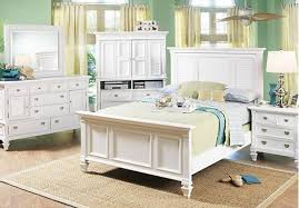 rooms to go white table rooms to go white bedroom set the partizans