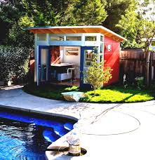 Tuff Shed Tiny House by Inspirations Tuff Shed Studio Tuff Sheds Prices Modern Shed