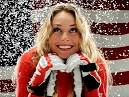Lindsey Vonn is the winningest - Lindsey-Vonn