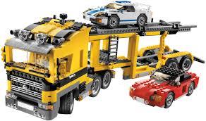 lego rolls royce tagged u002710 wide car u0027 brickset lego set guide and database