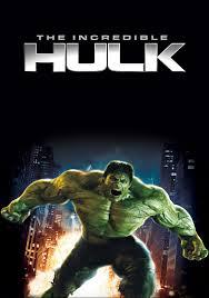 incredible hulk movie fanart fanart tv