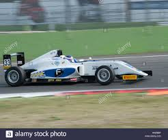 formula 4 vallelunga rome italy september 10th 2016 formula 4